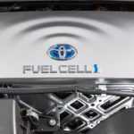 toyota-mirai-fuelcell-electronic-vehicle