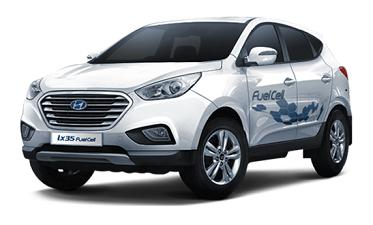 Hyundai_ix35_FCEV