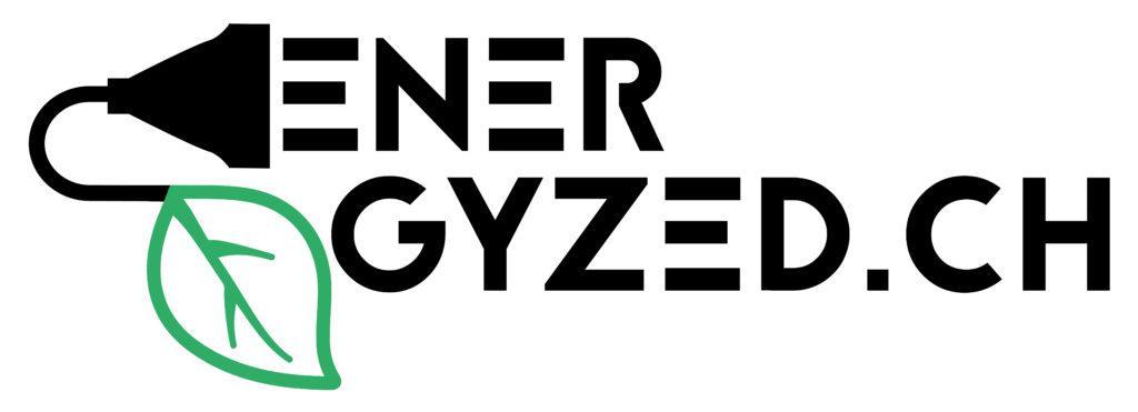 Energyzed.ch-Logo-farbig