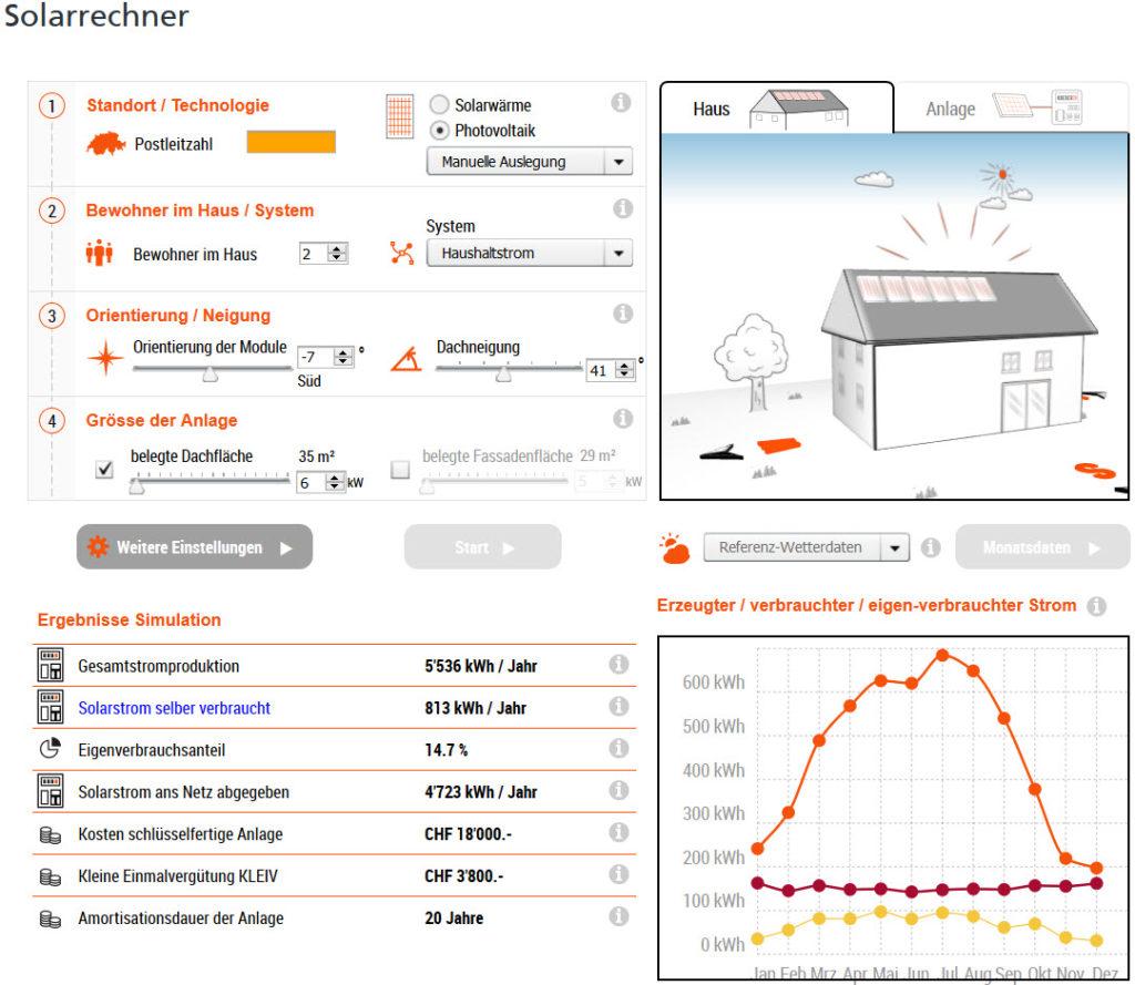 Solarrechner_simulierte_6_kW_PV_Anlage