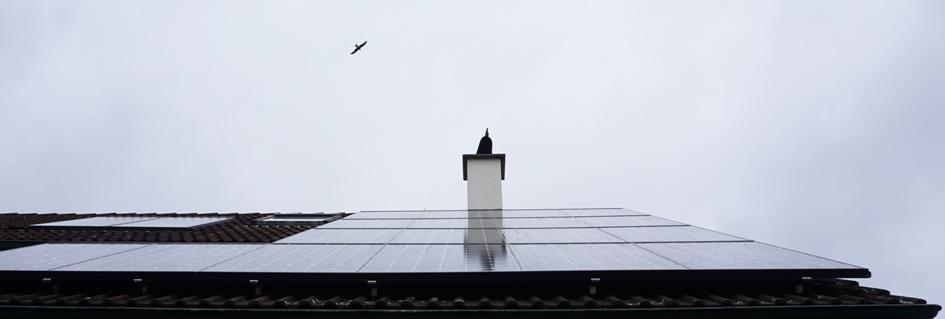 PV-Aufdachanlage-6-kWp