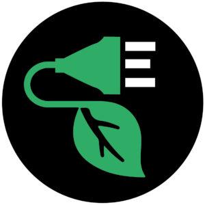 Energyzed.ch-icon-rund-schwarz-gruen