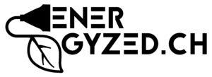 Energyzed.ch-Logo-Schwarz-weiss