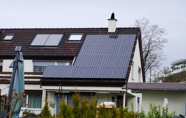 6_kW_Solaranlage_PV_Maerz_2018