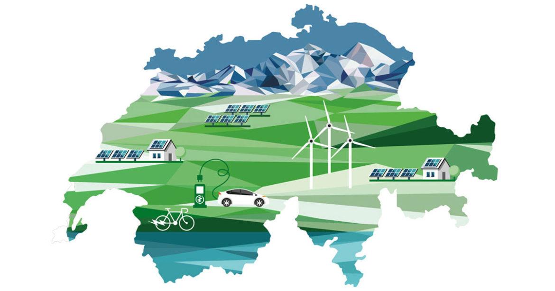 Kundenbarometer-erneuerbare-Energien-2018-Raiffeisen