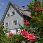 Haus-Rosen-dena