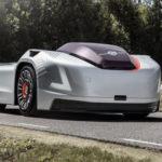 Vera-Volvo-autonomous-transportation