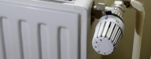 Heizkörper_Thermostat_CO2onlinede