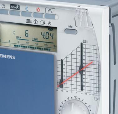 Heizkurve-Siemens-Heizungsegler-RVL480
