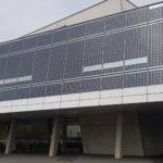 SMA_Fenster_PV_Kassel
