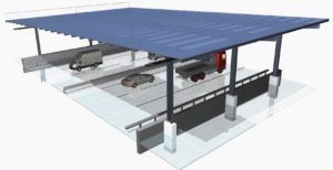 ServipierAG-Projektskizze-Autobahn-solaire