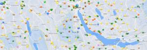 repowermap.org