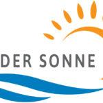 Tage der Sonne Logo