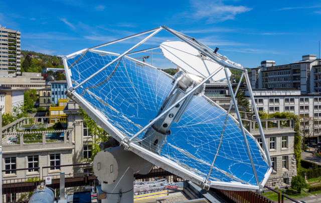 Solarreaktor_ETH_Zurich