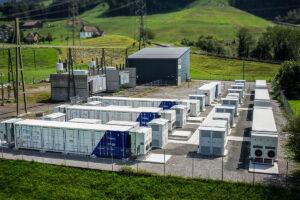 MW_Storage_20_Brunnen_1